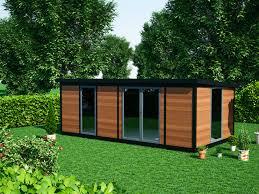 smart garden office. Quinto \u2013 Grey On Black Smart Garden Office