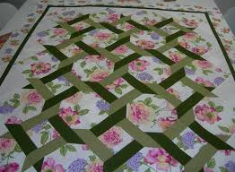 Small Picture Best 25 Lattice quilt ideas on Pinterest Baby quilt patterns