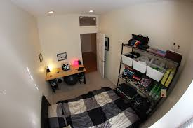college bedroom decor for men. Awesome Boy Bedroom Ideas Photo With Amazing Room Decoration For College Boys Decor Men I