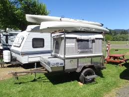 insayn kayak hauling camp trailer this is a custom built trailer a kayak angler built for hauling his boats awesome