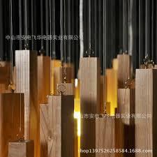 one other image of chandelier restaurant jackson tn