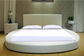 swish king size bed also mattress set as toddler bedding sets as wells as mattress deals