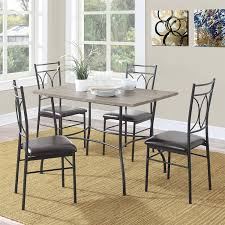 5 Piece Dining Table Set Under 200 Kitchen Ideas Dining