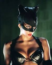 Info on the new movie with halle berry plus links to catwoman costumes & accessories, posters, books and things feline plus photos and facts about all the. Catwoman Batman Wiki Fandom