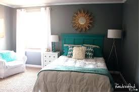 bedroom colors brown furniture.  Colors Grey And Brown Bedroom Lamp Modern    Throughout Bedroom Colors Brown Furniture T