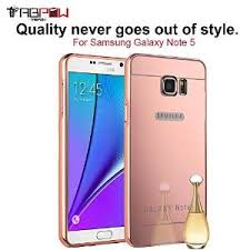 Note 5 Case, Galaxy TabPow [Electroplating Series Top 10 Best galaxy note cases in 2016