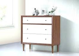 world market dresser swingeing world market nightstand nightstand world market double nightstand world market kiran dresser world market dresser