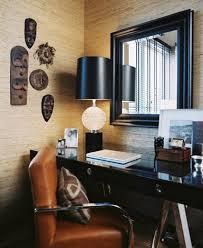 Home Offices Decor Ideas Home Offices Ideas Home Offices Ideas Home And Decoration  Home Offices Ideas