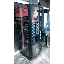 Astro Vending Machine Stunning NW Astro EKRA VENDING ONLINE STORE
