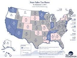 Florida Sales Tax Chart State Sales Tax Florida State Sales Tax Rate
