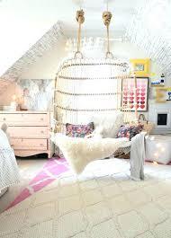 Designer Girls Bedrooms Best Decorating