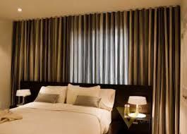 Design Of Curtains In Bedroom Designer Curtains In Coimbatore Curtains In Coimbatore V Furnish