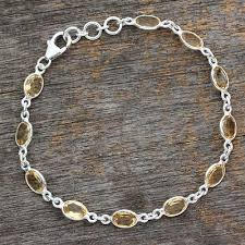 Handcrafted Jewelry Websites Jewelry Silver Pearl Unique Handmade Jewelry At Novica