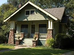 small house plans craftsman bungalow style d traintoball arts and crafts home fresh sensational 1940 elegant