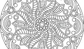Printable Coloring Pages For Adults Free Printable Love Coloring