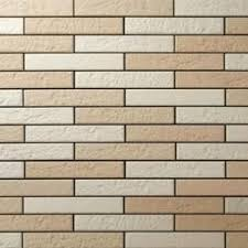 Small Picture Exterior Wall Tiles Designs Indian Houses Image Gallery HCPR