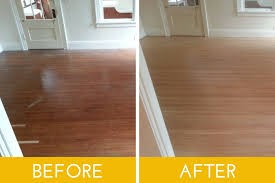 if you are in need of professional hardwood floor restoration in winter haven polk county and lakeland fl look no further then floor re more