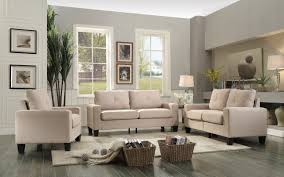beige furniture. Fullsize Of Stylish Chair Beige Faux Lear Upholstery Solid Pattern Wood Frame Material Square Arms Overstuffed Furniture G