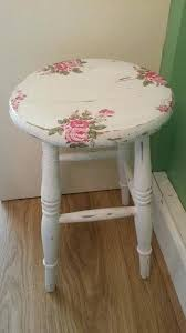shabby chic furniture nyc. Shabby Chic Diy Furniture Ideas And Tips Decoupage Interior Design Schools Nyc .