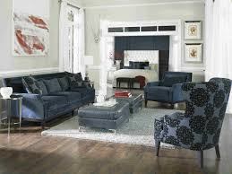 full size of chair white leather accent navy blue chairs upholstered living room l with ottoman