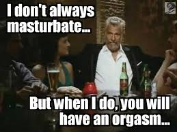The Most Interesting Man Quotes Simple Dos Equis The Most Interesting Man In The World
