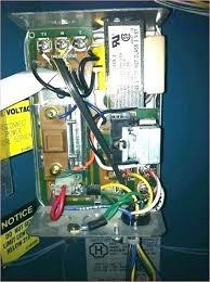 honeywell l8148e aquastat wiring diagram wiring diagram honeywell l8148e aquastat wiring diagram wiring diagram features honeywell l8148e aquastat wiring diagram