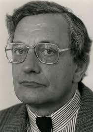 <b>...</b> der ehemalige Direktor der Kunsthalle zu Kiel <b>Jens Christian</b> Jensen. - 2013-091-1