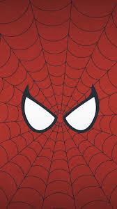 Best 25 Spiderman Wallpapers Ideas On ...
