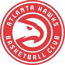 Atlanta Hawks - Wikipedia