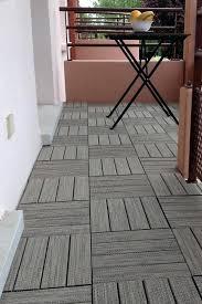 outdoor flooring woven tile bold beige outside flooring outdoor patio flooring over grass