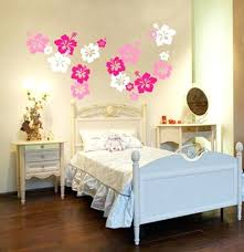 bedroom wall design. Modern Bedroom Wall Designs Tasty For A On Walls In Design