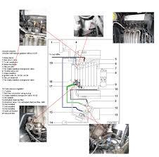 n75 audi s3 wiring diagram quick start guide of wiring diagram • n75 audi s3 wiring diagram trusted manual wiring resource rh 19 ra zlsq de audi a4