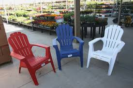 special plastic adirondack chairs patio plastic adirondack chairshome depot together with s then outdoor plastic