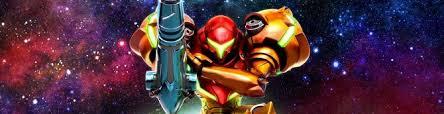 Metroid Evolution Chart Metroid Samus Returns 3ds Vgchartz