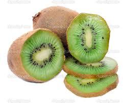 En Couleurs Imprimer Nature Fruits Kiwi Num Ro 476955