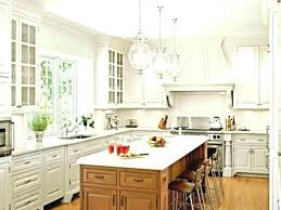 hanging lights over island pendant lights over island bench kitchen pendant lighting over pendant lights over island bench pendant lights how high to hang
