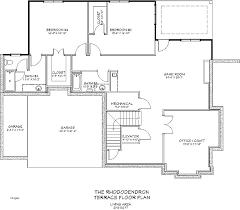 slab house plans slab on grade house plans slab foundation floor plans fresh luxury slab home slab house plans