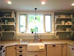 kitchen pendant lighting over sink. Pendant Light Over Kitchen Sink Lights For Or Furniture Height Placement Of Lighting