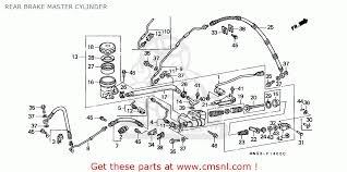 ford 2000 tractor ignition switch wiring diagram images tractor ignition switch wiring diagram arduino servo wiring 1989 honda