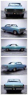 140 best Nova images on Pinterest   Chevrolet, Chevy nova and Chevy