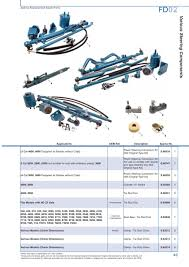 wiring diagram ford tractor the wiring diagram ford 4630 wiring diagram ford wiring diagrams for car or truck wiring