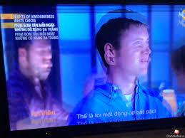 Hướng dẫn khắc phục lỗi tivi bị sọc màn hình - sửa tivi