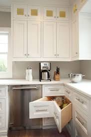 L Shaped Kitchen 17 Best Ideas About L Shaped Kitchen On Pinterest L Shaped