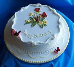Interesting Birthday Cake Images Free Download 271 With Name For You