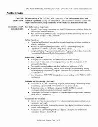 Military Police Job Description Resume New Police Phoenix Police Mesmerizing Military Police Description For Resume
