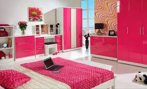 Pink Decorations For Bedrooms Fabulous Pink Bedroom Ideas