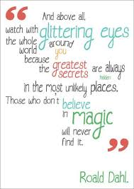 Roald Dahl Quotes Classy Beautiful And Inspiring Roald Dahl Quotes Quotes Pinterest