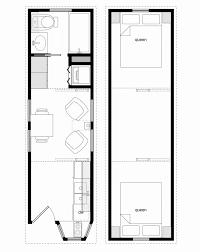 tiny house trailer size. medium size of uncategorized:tiny trailer house plans within wonderful 816 free preview tiny