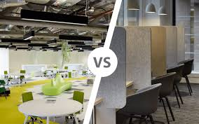 open layout office. The Debate On Best Practise For Office Layout And Design Is As Old Day Long You Won\u0027t Be Surprised To Hear That Studies Have Provided Both Open