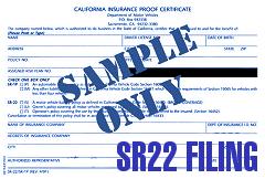 Sr22 Insurance Quote Cool Sc SR48 Insurance Maricehatmaker's Blog
